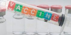 Vaccini, meglio non abbassare la guardia e prevenire