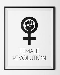Link in biohttp://etsy.me/2kY6aD8 #GirlPower #Etsy #Feminism #Feminist #Girl #Woman #Power #Empowering #Etsyshop #WallArt #HomeDecor #Printable #Quote #Inspirational #Motivational #Cheap #EtsyFinds #EtsyForAll #Stampe #Prints #Decor #EtsyHunter #etsyseller #art #black #instalove #instalike Wonderful Wall Art Designs to Brighten your Life!