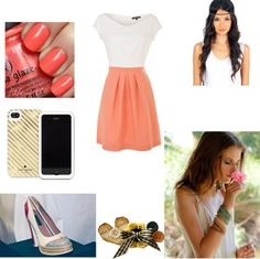 """""""d4"""" by soso-424-22 ❤ liked on Polyvore"""