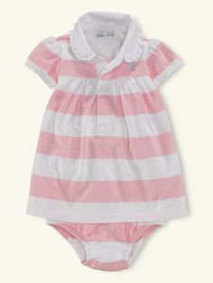 Baby Gap Outlet set of 2 bundlers 0-3 months | Baby Clothes ...