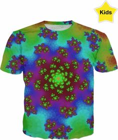 Check out my new product https://www.rageon.com/products/autumn-floral-sprinkles-kids-t-shirt?aff=B48Y on RageOn!