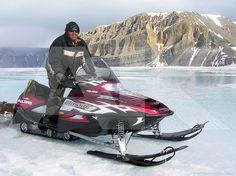Image from http://arctickingdom.com/wp-content/uploads/2010/12/3840237839_21aecf1204.jpg.