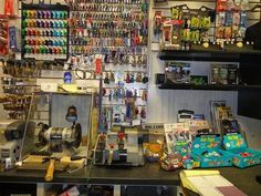 Got keys? SOS Locksmith carry all accessories for your key cutting and duplications. Contact SOS Locksmith @ 212-206-7777