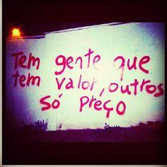#frases #ficaadica #people #vida #sinceridades #me #adoro #like #love #cute #view #followme - @palavraseverdades- #webstagram