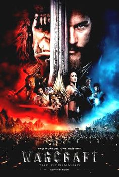 Get this Filem from this link Where Can I Guarda Warcraft : Le COMMENCEMENT Online Bekijk het Warcraft : Le COMMENCEMENT Filme Online TheMovieDatabase Streaming Warcraft : Le COMMENCEMENT 2016 Full Filem Warcraft : Le COMMENCEMENT 2016 Online free Cinemas #RedTube #FREE #Filem This is Complete