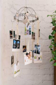 Casamento Niina Secrets e Gui Oliveira com tema Up Altas Aventuras - Inesquecível Casamento