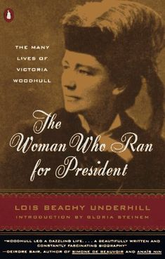 The Woman Who Ran for President: The Many Lives of Victor... http://smile.amazon.com/dp/0140256385/ref=cm_sw_r_pi_dp_GVjsxb0FM2879