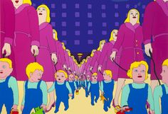 (Digital Graphic Artwork)Produsert 2014 Ramme: 127 x cm Arkflate: 112 x cm. Graphic Novel Art, Graphic Artwork, James Rosenquist, Claes Oldenburg, Jasper Johns, Art Pop, Andy Warhol, Psychedelic, Art Reference