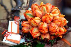 bouquet matrimonio nozze