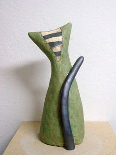 Cute pottery idea (backside)