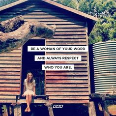 Motivational Quotes, Lorna Jane, Healthy Food Ideas