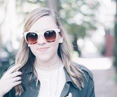 IG: katherine.mclean Katherinesmclean.com