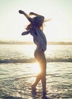 Sun #summerready #PINTOWIN #roxy
