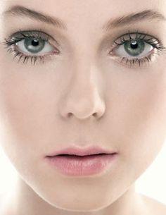 6 dicas para se livrar das olheiras e bolsas Cuidados com o rosto
