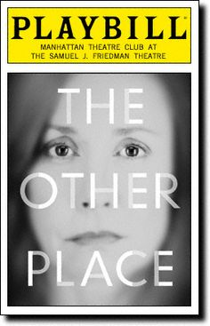 The-Other-Place-Playbill-12-12. ****