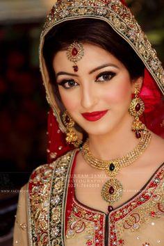 Khurram jamil photography