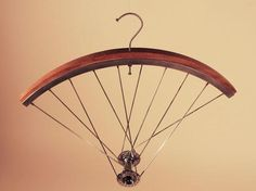 Cycle Hangers