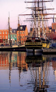 Ask the Locals Travel Guide: Baltimore, Maryland                                                                                                                                                                                 More