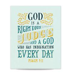 Psalm 7:11 8x10-color.jpg