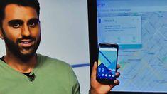 Le due migliori app per sapere come rintracciare il cellulare da remoto #VoceArancio #tecnologia #GPS #cellulare #collare #smartphone #android #iphone #moltobene #chilhavisto Software, Smartphone, App, Iphone, Android, Tecnologia, Italy, Apps