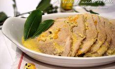 Menu di Natale dall'antipasto al dolce Latte, Green Beans, Menu, Chicken, Vegetables, Antipasto, Blog, Menu Board Design, Vegetable Recipes