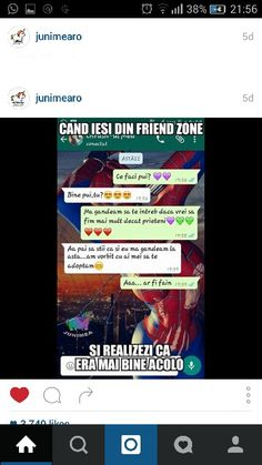 Friend Zone, Funny Things, Funny Stuff, Fun Things, So Funny