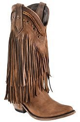 cowboy boots for women - Google Search