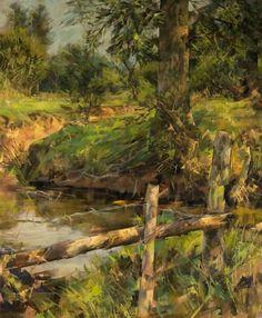 leonard applebee