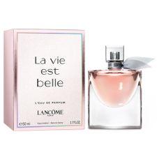 La Vie Est Belle Feminino L'Eau de Parfum