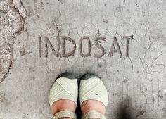 Footnote: A Walk in Jakarta - Pinay Traveller Photo Series, Jakarta, Walking, Around The Worlds, Travel, Jogging, Voyage, Trips, Traveling