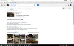 Come cercare le immagini con Google.