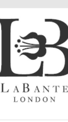 https://labante.co.uk