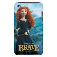 >>>Low Price Guarantee          	Merida 7 iPod Case-Mate case           	Merida 7 iPod Case-Mate case we are given they also recommend where is the best to buyShopping          	Merida 7 iPod Case-Mate case Here a great deal...Cleck Hot Deals >>> http://www.zazzle.com/merida_7_ipod_case_mate_case-179905483413959349?rf=238627982471231924&zbar=1&tc=terrest