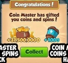 Coin Master Free Spins And Coins Daily New Link. Coin Master free Spins, Coin Master Free Coins, Coin Master free Gift Reward New Links, Coin Master Free Spin Reward. Daily Rewards, Free Rewards, Coin Master Hack, Bookmark This Page, Fahrenheit 451, Play Online, Ema, Applications, Cheating