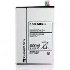 Bateria S.Galaxy Tab S T700