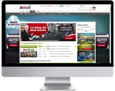 Présentation de BETCLIC TURF, de son offre de paris turf, de ses avantages et inconvénients et astuce pour optimiser le bonus de bienvenue de 250 euros : https://www.betschool.fr/betclic-turf-bonus-de-bienvenue-de-250e-presentation/
