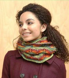 Buy Yarn Online and Find Crochet and Knitting Supplies and Patterns Knitting Patterns Free, Free Knitting, Crochet Patterns, Cowl Patterns, Knitting Ideas, Knitted Shawls, Knitted Scarves, Knitting Supplies, Knit Crochet