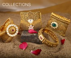dpr jewellery collection