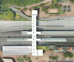 Alkmaar-Station-by-Strukton06
