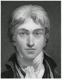 DORSET DORSET: Artistic Dorset - John Constable