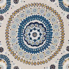 print & pattern: NEW SEASON - harlequin