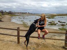 GoAltaCA | 10 Great Hikes in Southern California - Huntington Beach Wetlands in California