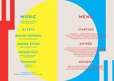 https://99designs.com/blog/creative-inspiration/restaurant-menu-design-inspiration/