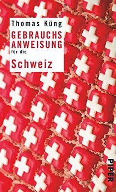 Krimis & Thriller aus Schweiz