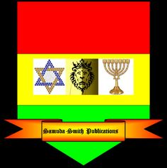 SAMUDA SMITH PUBLICATIONS