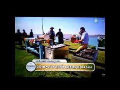 La CAJA TASS  en COCINEROS ARGENTINOS PRESENTACIÓN EN QUILMES Youtube, Chefs, Innovative Products, Crates, Argentina, Youtubers, Youtube Movies