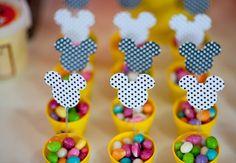 festa-mickey-21.jpg (600×415)