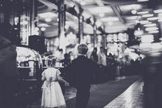 Dama de honra e pajem do casamento de Isabel e Érico, publicado  no Euamocasamento.com. As fotos são de D51.  #euamocasamento #NoivasRio #Casabemcomvocê