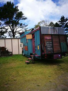 I am in Taranaki for two weeks. Its always so beautiful Work Travel, Travel Around, Travelling, Beautiful