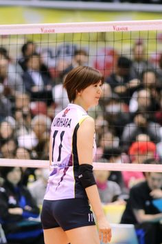 Women Volleyball, Volleyball Players, Japanese, Sports, Female Sports, Feminine, Pictures, Hs Sports, Japanese Language